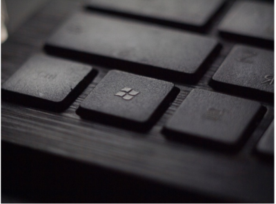 微软收购数据整合管理平台DataSense 但具体交易条款尚未