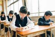 教育部发布《未成年人学校保护规定》 一起来看看